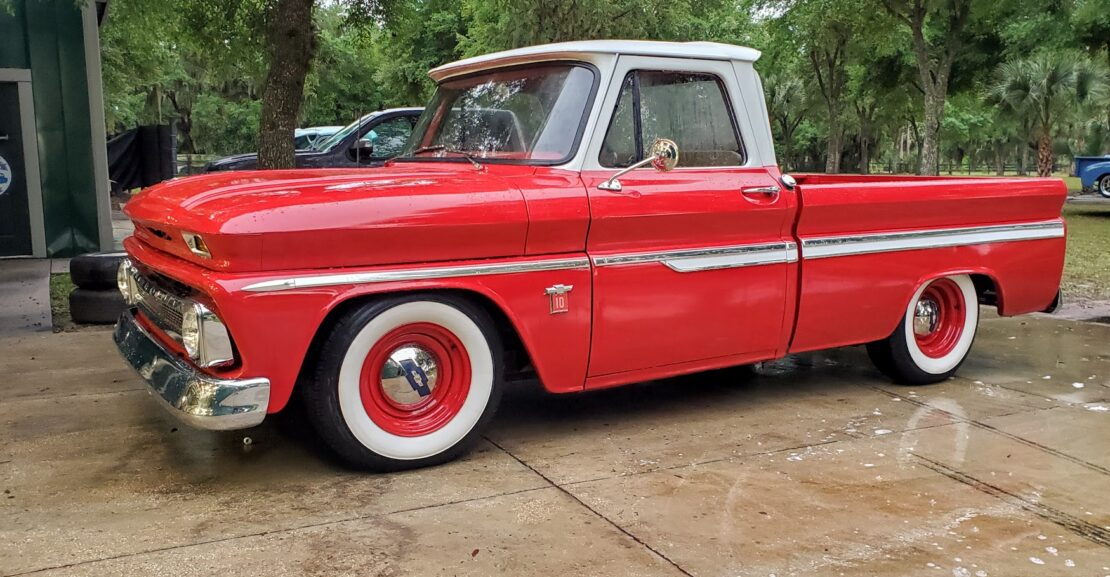 1964C10forsale